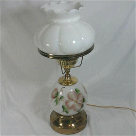 vintage underwriters laboratories inc from tealighted teacups