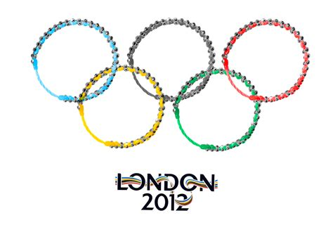 bureau des stages nanterre qui a cree les jeux olympiques modernes 28 images les
