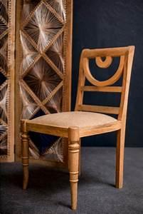 Stuhl Sitzhöhe 50 Cm : home affaire stuhl petro sch ne schnitzereien im mangoholz handgefertigt sitzh he 45 cm ~ Markanthonyermac.com Haus und Dekorationen