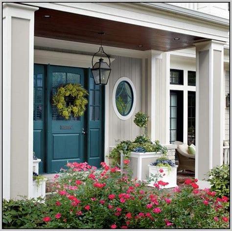 best 25 beige house exterior ideas on pinterest shutter