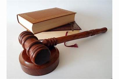 Judge Jacksonville Bankruptcy Law Daily Record Story