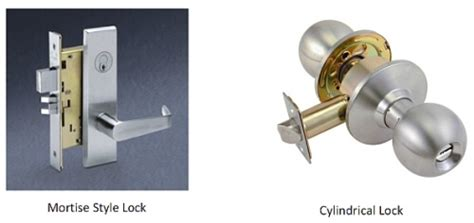 Terms & Terminology In The Locksmith Industry