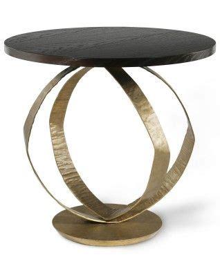 Porta Romana Furniture by Porta Romana Furniture Table Furniture Furniture Table