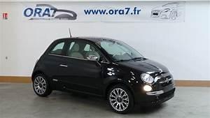 Fiat Occasion Lyon : fiat 500 1 2 8v lounge stop start occasion lyon neuville sur sa ne rh ne ora7 ~ Medecine-chirurgie-esthetiques.com Avis de Voitures