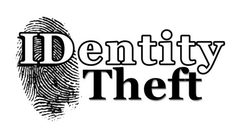 5 Tips To Avoid Identity Theft   Gordoncpa's Blog. Florida Hyundai Dealerships Get Quick Loans. Emr Medical Records Software. High Dividend Yield Mutual Funds. Bulk Material Handling Equipment Manufacturers. Mobile Application Development Degree. Peanut Diet Weight Loss Solar System Purchase. Numbers In Spanish 1 31 Dui Attorney Portland. Food Delivery Newport Ri Michigan Bat Control