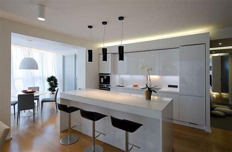 siege de cuisine 1001 modèles de la cuisine moderne pour vous inspirer