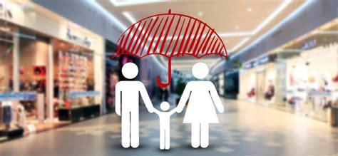 bureau protection du consommateur protection du consommateur ministère de l industrie du