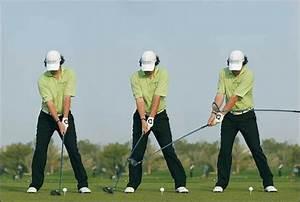 35 best Golf images on Pinterest | Golf courses, Deporte ...