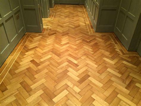 hardwood flooring parquet oflynns flooring