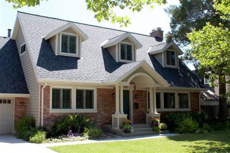 cape cod front porch ideas front porch designs for different sensation of your