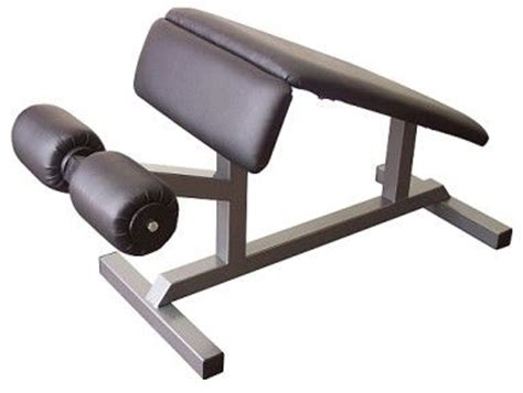 fitness network ab exercise machines fitness
