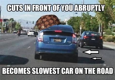 Car Memes (26 Pics