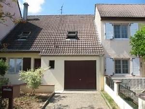 Garage Brumath : maison vendre brumath 67170 site immobilier ~ Gottalentnigeria.com Avis de Voitures