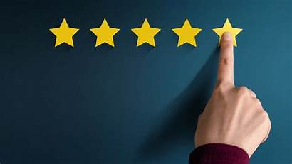 Customer Stocks 2021 Experience Retention Champion Marketing