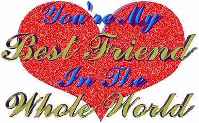 Friends Forever Friend Glitter Graphics Whole Re