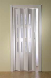 Falttüren Glas Innen : faltt ren einebinsenweisheit ~ Watch28wear.com Haus und Dekorationen