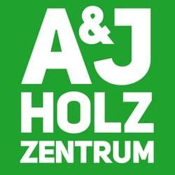 A J Holzhandel Hamburg andresen jochimsen 18 beitr 228 ge baumarkt baustoffe