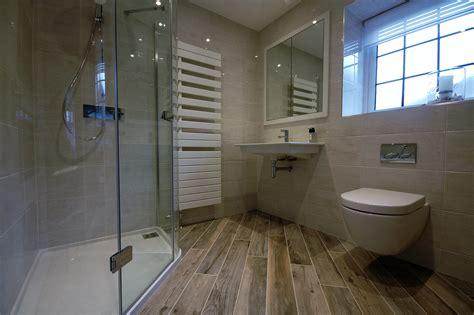 Bathroom Suites & Bathroom Design Sheffield