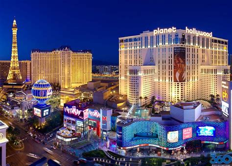 best of las vegas hotel security could change following the las vegas