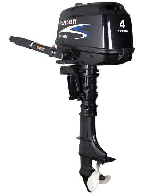 Outboard Boat Motor Values by Outboard Motor Values Automotivegarage Org