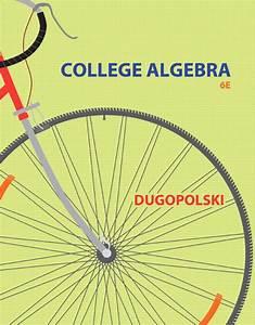 Dugopolski Trigonometry Solutions Manual Pdf