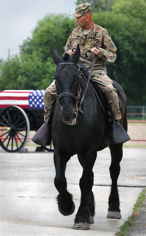 general horseback antonio san battle lt ride bob flowers jeffrey express owen gen army parade buchanan horse military john