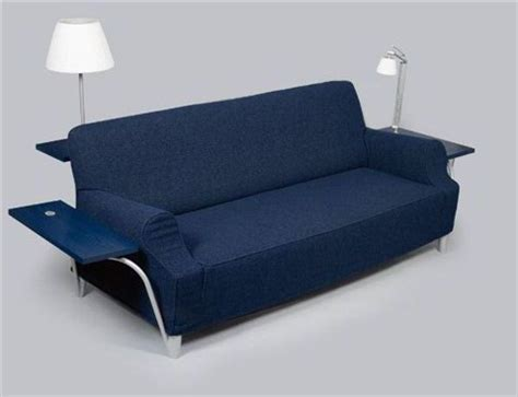 canape starck canapé lazy working sofa by philippe starck on artnet