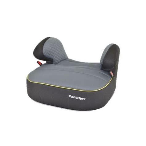 comparateur siege auto rehausseur auto isofix sièges auto sur enperdresonlapin