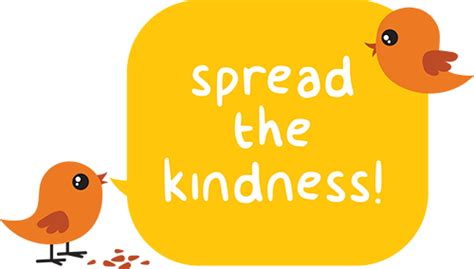 5 Tips To Encourage Kindness In The Workplace
