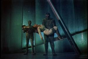 10 Great Body Snatcher Movies That Are Worth Your Time ...