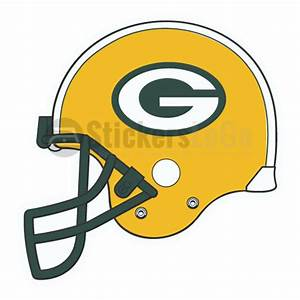 Design Green Bay Packers Iron On Transfers and Green Bay ...