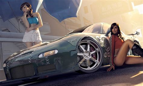 Hd Car Wallpaper Nfs by Picz Nfs Wallpapers