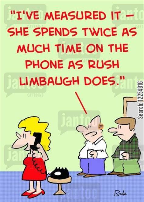 limbaugh phone number limbaugh humor from jantoo