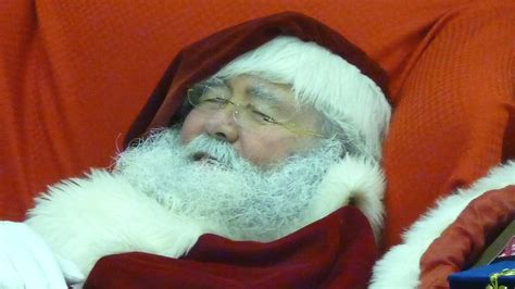 Macy's says Santa won't be coming to town for first time ...