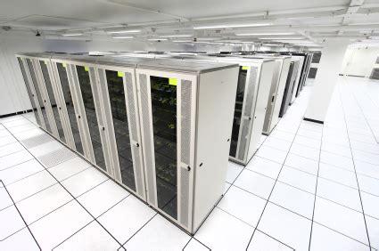 raised floor tile systems dataspan data storage solutions
