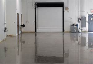 polished concrete color chart stone medic With polished concrete floors tampa