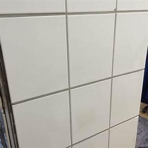 Fliesen Verfugen Wand : fliesen wand swalif ~ Frokenaadalensverden.com Haus und Dekorationen