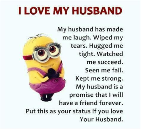 My Man Meme - i love my man memes 28 images my husband is a keeper i love him poster lasally46 15 honest