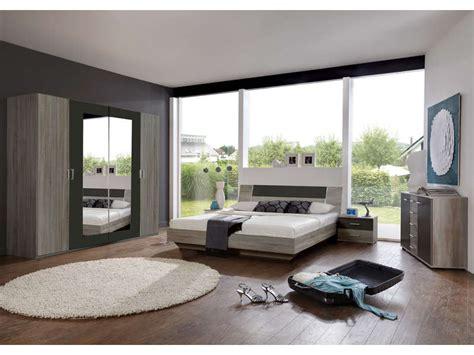 chambre à coucher chez conforama davaus chambre a coucher quadra conforama avec des