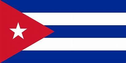 Cuba Wikipedia Flag Svg Wiki