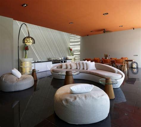 Einrichtungsideen Farbgestaltung by Einrichtungsideen Wohnzimmer Das Wohnzimmer Als
