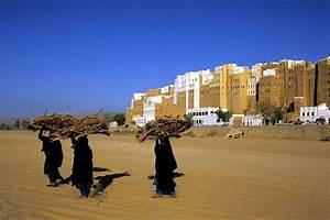 El wadi drama / Zadelpijn en ander damesleed cast