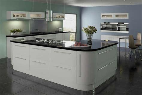 grey gloss kitchen cabinets grey gloss kitchen doors lumi dove grey 4064