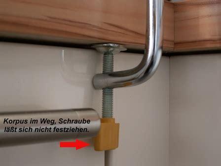 Arbeitsplatte ölen Leinöl by Nudelei Unsere Ger 228 Te Daf 252 R Brotbackforum Die