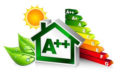 cuisine veranda 4 aménagements à réaliser pour économiser de l 39 énergie