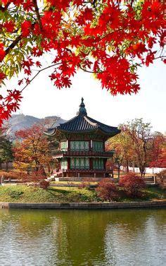 haewondae busan south korea korea busan south korea