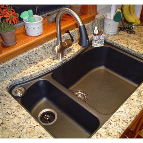 what is the best kitchen sink material print of what is best kitchen sink material kitchen 9860