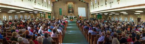 frances cabrini catholic school 859 | GrandParentsDay1