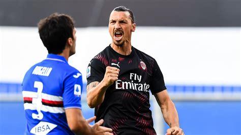 Sampdoria vs Milan Preview, Tips and Odds - Sportingpedia ...