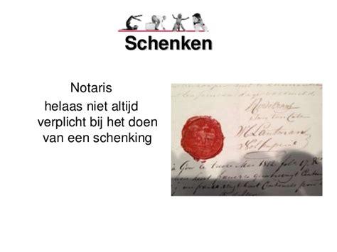 Huis Schenken Op Papier 2016 by Lezing Dn Rabo 2 Juli 2014